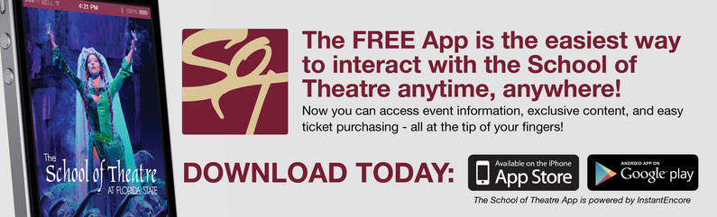 Download-the-New-School-of-Theatre-App!_supergraphic