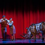 James and the Giant Peach Gallery Photo 01