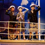 James and the Giant Peach Gallery Photo 04