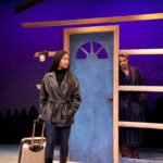 Almost Maine Gallery Photo 01