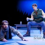 Almost Maine Gallery Photo 03