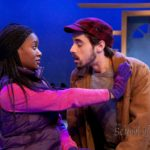 Almost Maine Gallery Photo 04