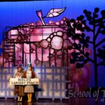 James and the Giant Peach Gallery Photo 02