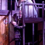 Romeo and Juliet Gallery Photo 02