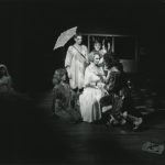 Don Juan, 1987