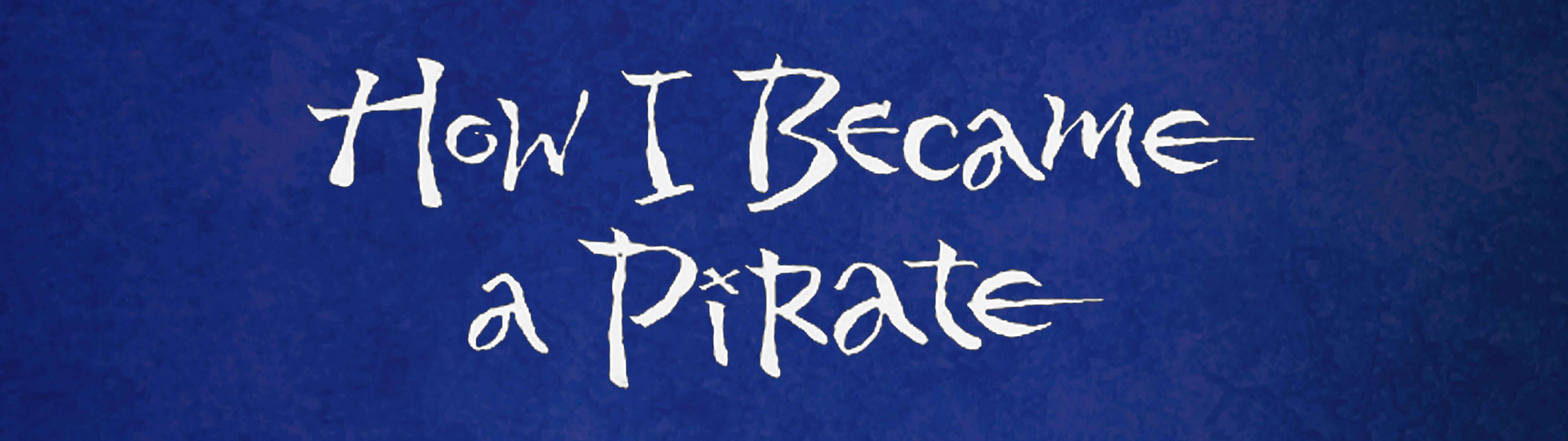 fullseasonbanners_how-i-became-a-pirate