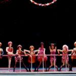 Sweet Charity, 1991