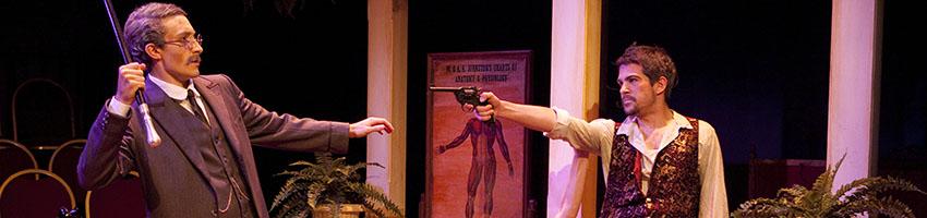 edexcel drama and theatre studies coursework