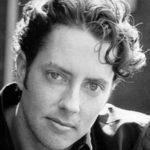 Greg Mills (Phantom of the Opera) BM Music Theatre 1997