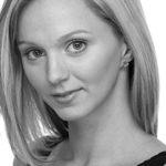 Leslie Donna Flesner (An American in Paris) (BFA Music Theatre 2008)