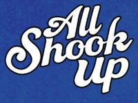 SeasonFeaturedImages_All Shook Up