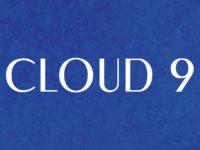 SeasonFeaturedImages_Cloud 9