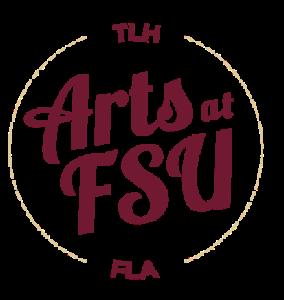 Arts at FSU