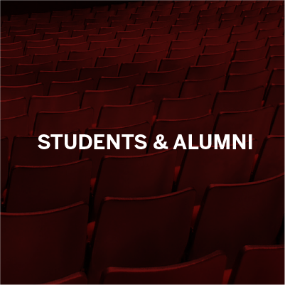 Students & Alumni